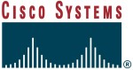 cisco_systems